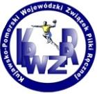 Kujawsko - Pomorski Wojewódzki Związek Piłki Ręcznej